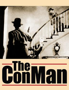 TheConMan_large