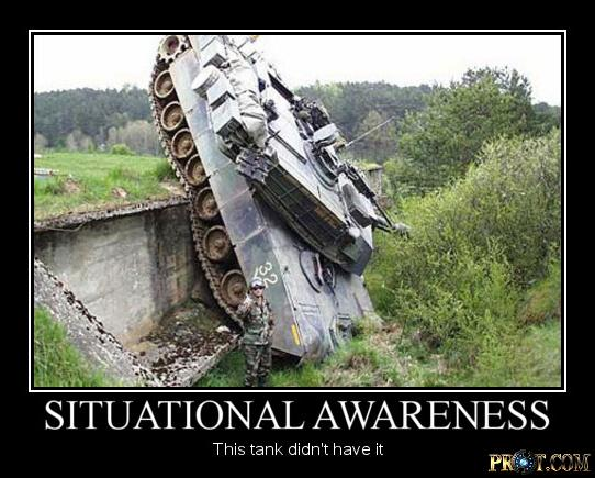 tank-situational-awareness