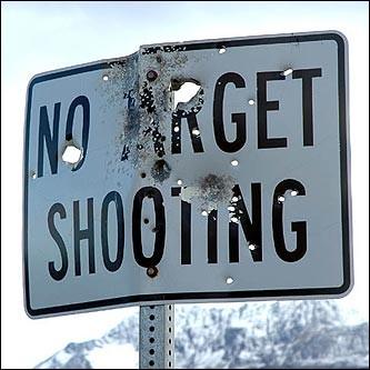 31105-funny_sign_no_target_practice.jpg