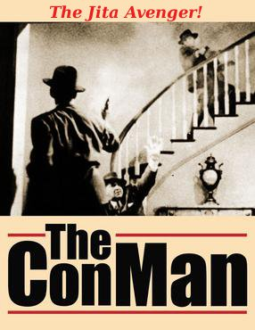 TheConMan2