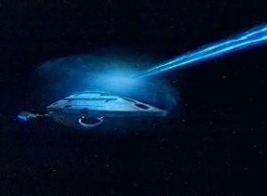 Voyager_shield