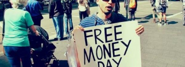 freemoneyday-375x281