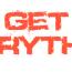 GetEverythingblog