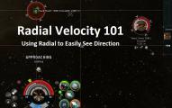 radial101