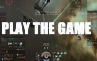 playthegame