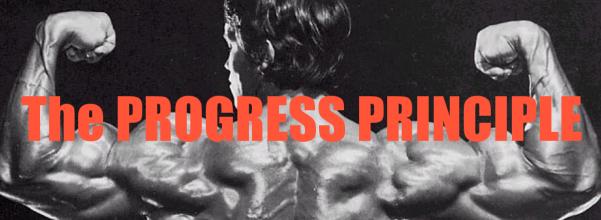 progressprin