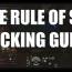 rule6blog