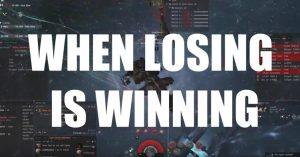 winningislosing