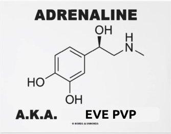 adrenaline2