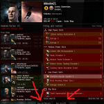 idea for the next eve online expansion