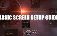 screensetup