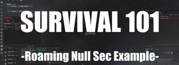 survivalroam
